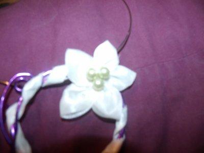 fleur !!