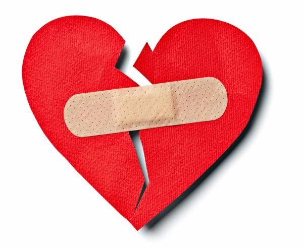 Je préfère être blessé physiquement que émotionnellement parce que tu peux mettre un pansement sur ton doigt, mais tu ne peux pas en mettre un sur ton coeur.