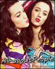 All-aboutPeople