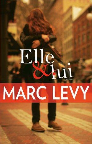 . Elle & lui Marc Levy.
