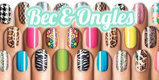 VERNIS A ONGLES!!