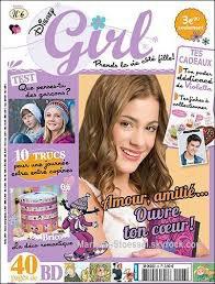 DISNEY GIRL <3