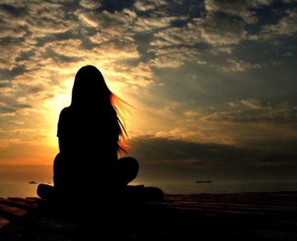 Rien n'arrives par hasard, chaque chose trouvera son sens un jour où l'autre...