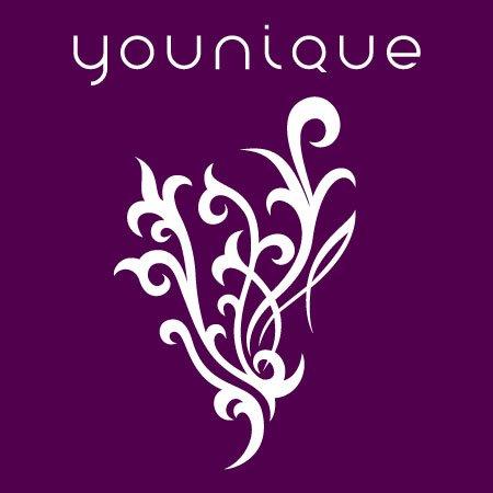 Blog de Youniquemake-upbyAudrey