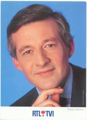 Philippe Malherbecoute Que Coute