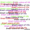 great-colors-of-life