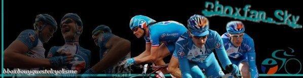 bboxbouyguestel-cyclisme