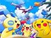 Xx-pokemon73-xX