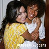 Still There For Me feat Corbin Bleu