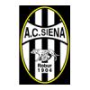 AC Siena 1904