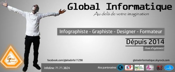 Global Informatique