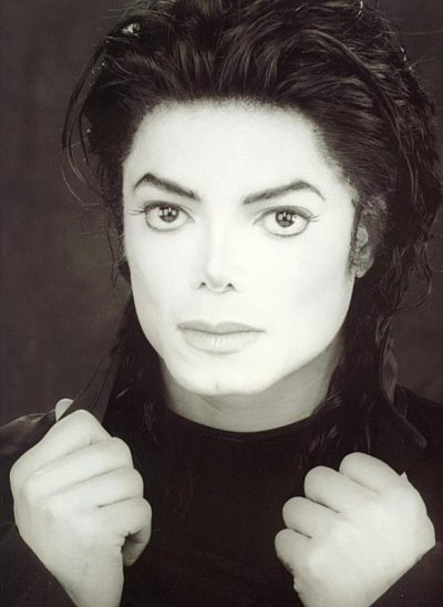 Petit mots pour MJ
