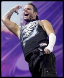 Photo de wwe-nero-hardy