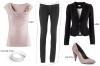 fashion (<3.<3)