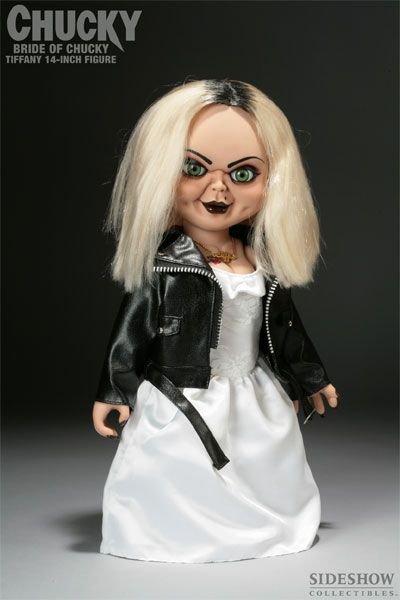 chucky la poupée qui tue