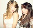Photo de les-BB-blonde