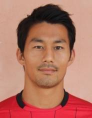 Akihiro Ienaga (Japon)