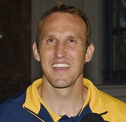 Mark Schwarzer (Australie)