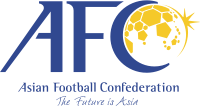 Blog de Asian-Soccer