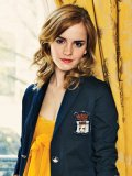 Photo de the-world-of-emma-watson