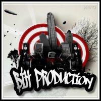 BiH Prod / La relève feat. Anita - Tous égaux (2009)