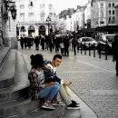 Photo de BaaabixAida