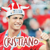trendy-ronaldo