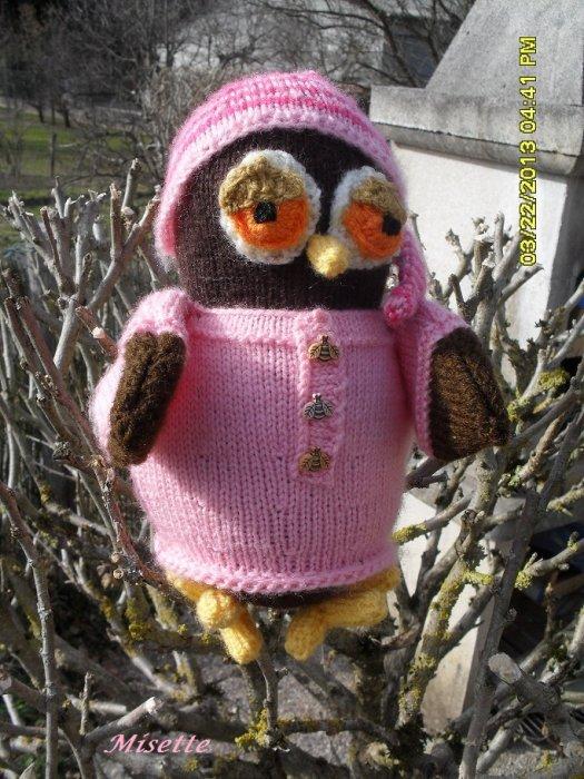 Blog de misette1508