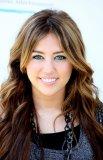 Photo de Miley-Cyrus400