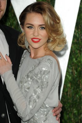 26.02.12 ▬▬ VANITY FAIR OSCAR PARTY.