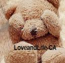 Photo de LoveandLife-CA