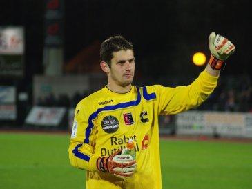 Bague va quitter Boulogne
