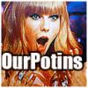 ourpotins