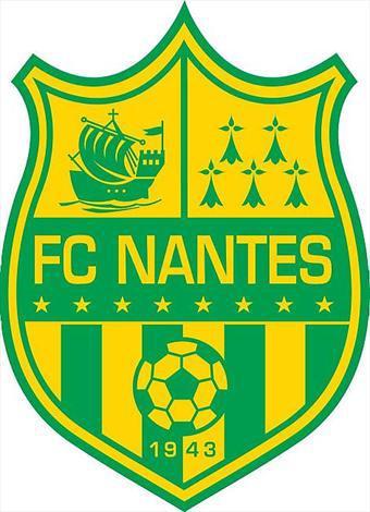 Vive le FC Nantes Atlantique et Christian Wilhelmsson !! Allez les Canaris de la Beaujoire ! Wilhelmsson's fan !!