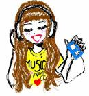 Photo de missSunshine-music