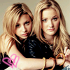 Aly-and-AJ-2009