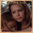 Photo de Th3-Dark-Secret