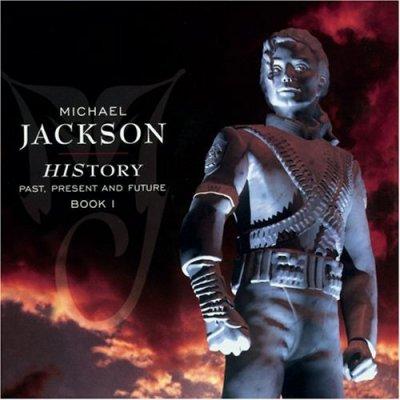 Album History