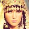 PrincessSafya