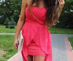j'adore cette robe elle est magnifique