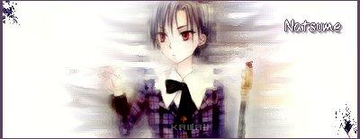 Kits Icone~Signature Gakuen Alice
