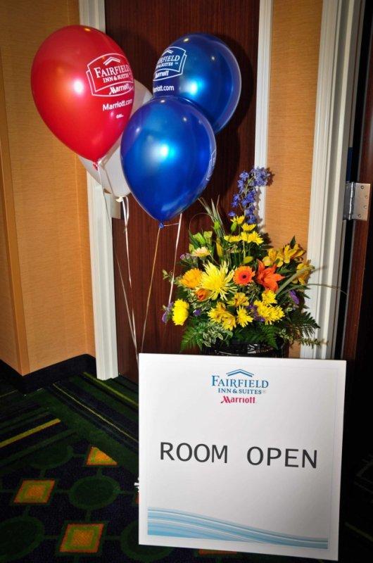 Welcome to Best hotel in Cedar Rapids, Iowa