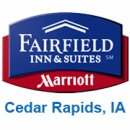 Pictures of cedarrapidshotel