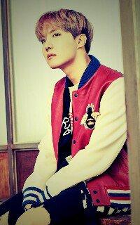 Jeon Min Gi