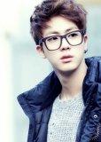 Photo de Hopie-BTS-Love
