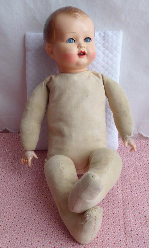 Bébé Raynal