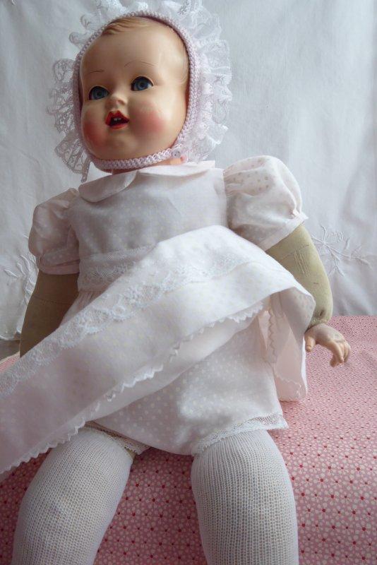 Marie-France Raynal ,