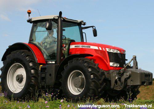 tout les tracteur  par chez moi ou trouver sur internet case/ newholand /massey fergusson /............