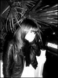 Photo de idyl-iique