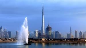 Dubai !!